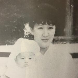 物証なしの和歌山カレー事件。林眞須美死刑囚は、このまま拘置所で一生を終えるのか?の画像1