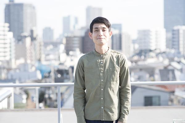 矢部太郎の画像 p1_33