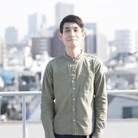 カラテカ・矢部太郎と大家さんの幸福な関係~『大家さんと僕』インタビュー