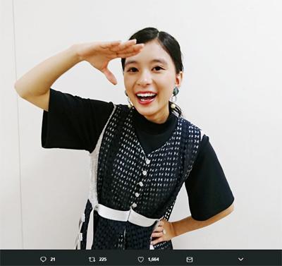 『海月姫』の芳根京子がやたら可愛い!! ドラマオタク興奮のストーリー展開で後半戦こそ必見!の画像1