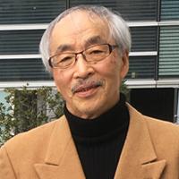 momoyama_kaneko_1751s