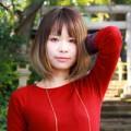 photo01s