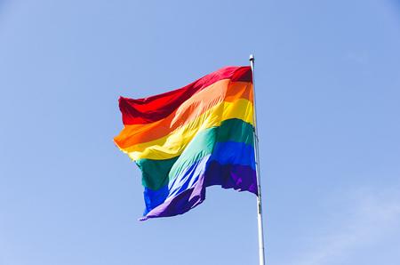 LGBTコミュニティ、この20年のあゆみ〜司法とメディアの移り変わり〜【SHIPにじいろキャビン10周年記念シンポジウム】の画像1