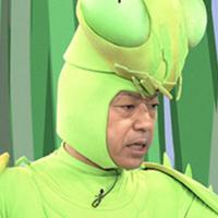 0119_kagawa_01