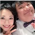 180124_kandasayaka_01