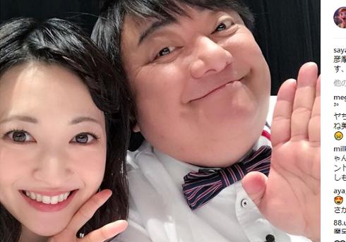 神田沙也加が母・松田聖子そっくりに! いろんな意味で瓜二つの芸能人親子たちの画像1