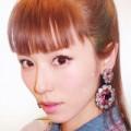 180125_wakatsuki_01
