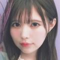 180126_masuwaka_01