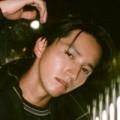 180129_taguchi_01