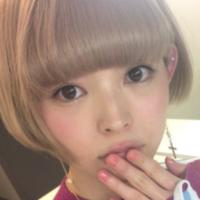 180130_mogamimoga_01