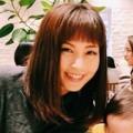180130_yasuda_01