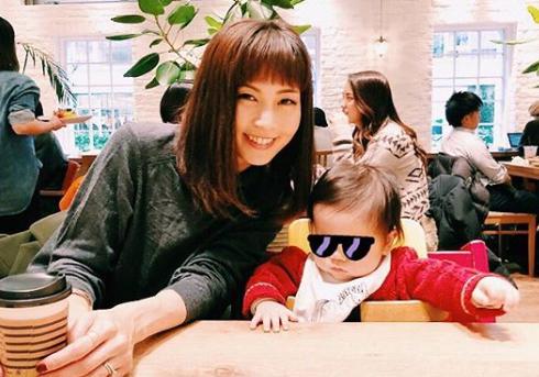 安田美沙子が無痛分娩映像を公開!「痛みを感じて産まないと母親の自覚が生まれない」という偏見の画像1