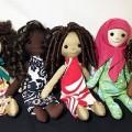 5 Dolls0111s