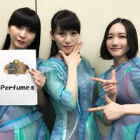 Perfume_i