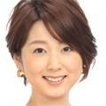 akimoto_anas
