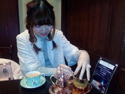 「可愛いものを作りたい」台湾出身女性が、関東を拠点に働くモチベーション/上京女子・ケース9の画像2