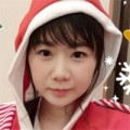 hukuhara_ai_04