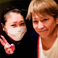 komuro_keiko_i