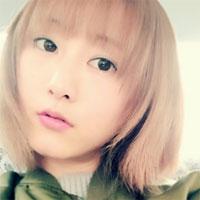 matsui_rena_i
