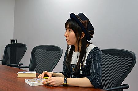 そろそろ、「少女小説」について語り始めよう/『コバルト文庫で辿る少女小説変遷史』著者・嵯峨景子インタビューの画像1