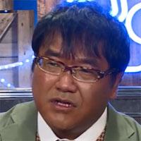 takeyama_hurin_i