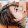180206_suzuki_01