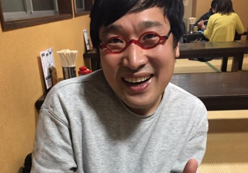 山里亮太が誹謗中傷に訴訟検討中。芸能人への酷すぎる書き込みの実態の画像1