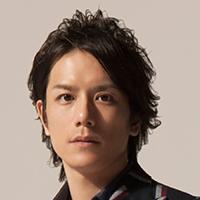 180213_takizawa_01