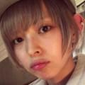 180214_mogamimoga_01