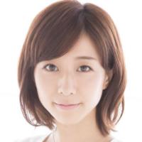 180214_tanakaminami_01