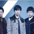 180215_matsujun_01