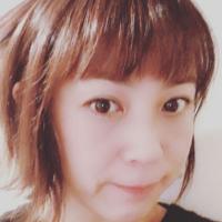 180216_satohitomi_01