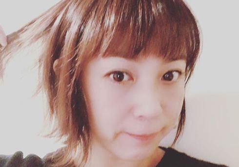 V6井ノ原快彦、佐藤仁美が一石を投じた「未婚女性=寂しい・充実してない」という錆びついた価値観の画像1