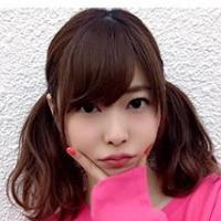 180219_sashihara_01