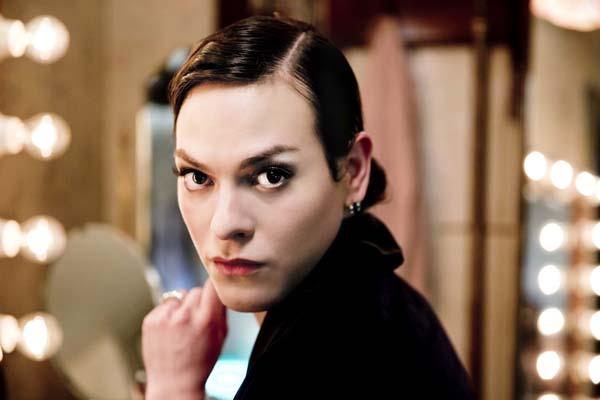 映画『ナチュラルウーマン』 が描くトランス女性像 メディアで特異に扱われる人々も普通に生きているの画像1