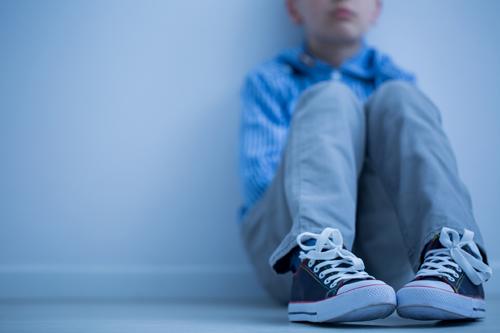 家庭教育支援法案は、再び「女・子ども」を底辺に押しやりかねない【「家庭教育支援法案」の何が問題か?】の画像1