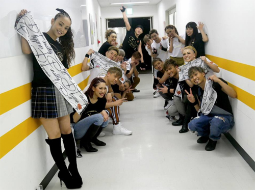 安室奈美恵のラストツアーで異例の転売対策! 徹底したファンへの配慮に「予想以上」「見習うべき」の画像1