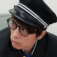 atsushi0227s