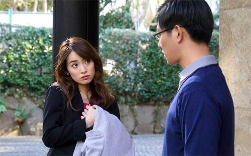 『海月姫』泉里香が評価急上昇も、『BG~身辺警護人~』で石田ゆり子が急降下! 明暗が分かれたポイントとはの画像1