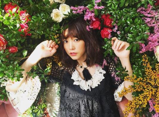 桐谷美玲のネガキャン「女優は嫌だと駄々をこねている」は違和感だらけの画像1