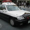 police0202s
