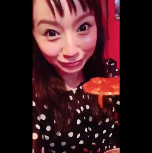 鈴木亜美も整形疑惑を否定! 誹謗中傷に声を上げ始めた女性タレントたちの画像1