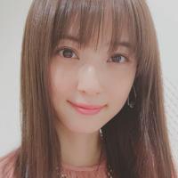 0302_sasaki_1