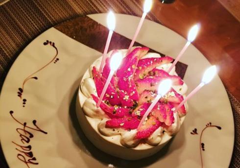 小栗旬と結婚6周年を祝った山田優に、「いつまでも山田の片想い」!? すさまじい妄想力の画像2