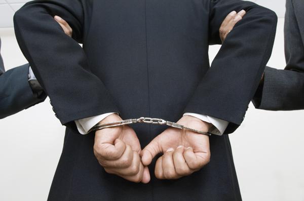 「加護亜依の元夫が逮捕」の報道に離婚・再婚した加護ちゃんの名前は必要か?の画像1
