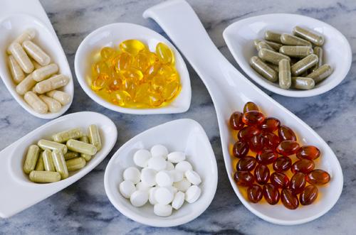 サプリメントは医薬品ではありません。こんな売り文句にはご用心!の画像1