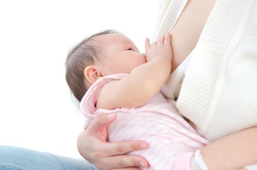母乳育児デマにだまされないで! 大切なのは無理なく育児を続けることの画像1