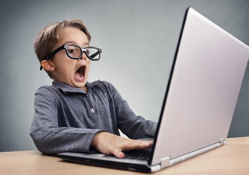 でたらめな子育てサイトに引っかからないための2つのコツの画像1