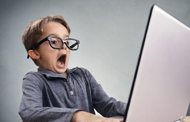 でたらめな子育てサイトに騙されないための2つのコツ