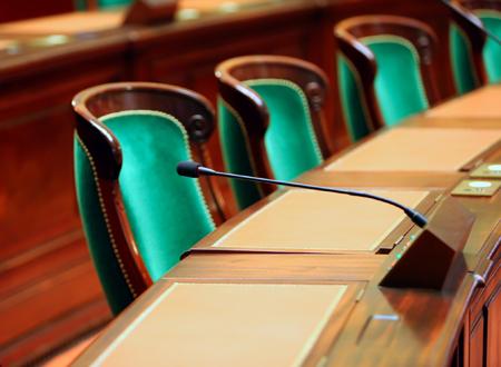乳児の入場を禁止する改正案を熊本市議会が可決。「議論が必要」というコメントはなんだったのかの画像1